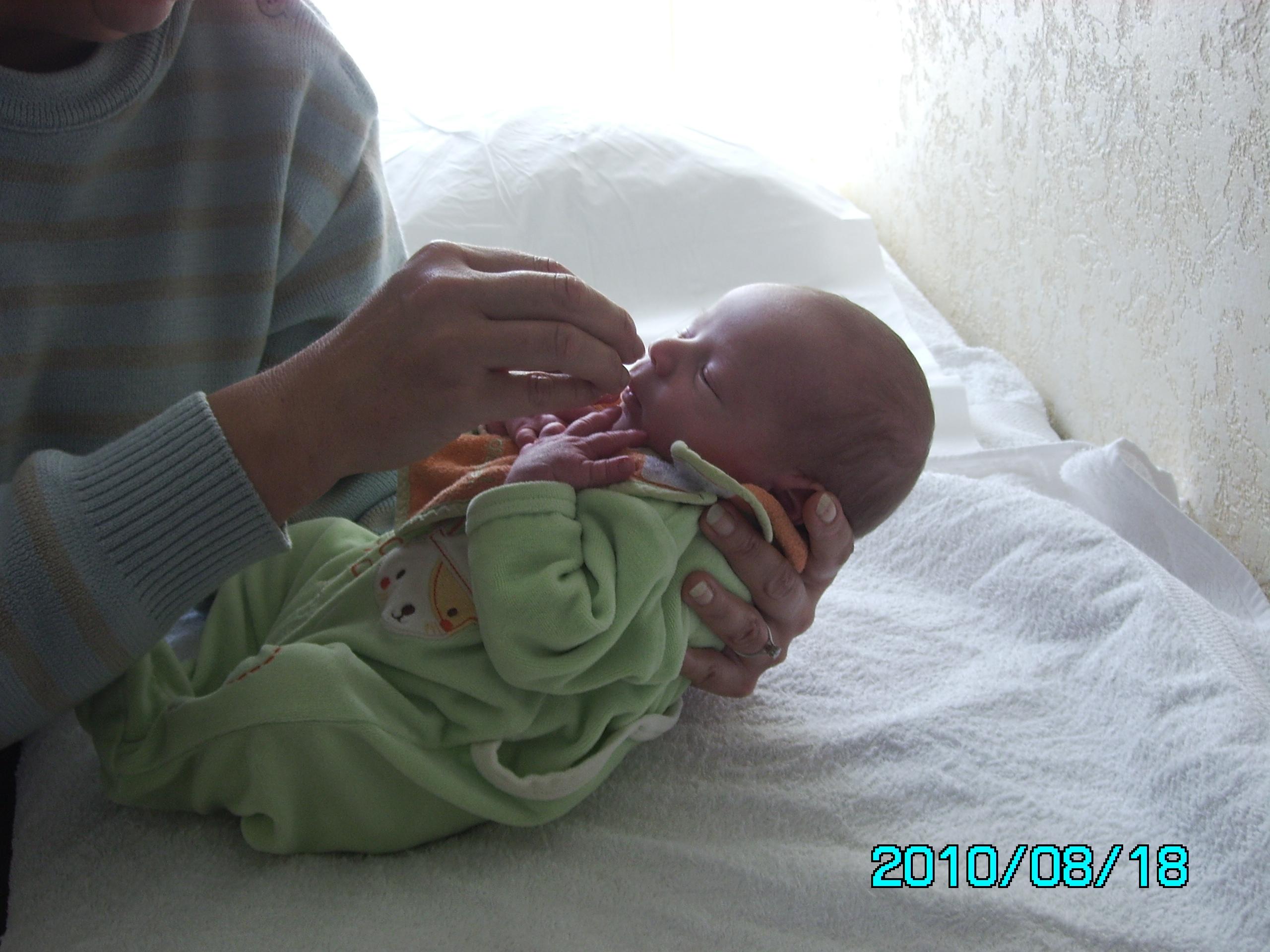 Enfant-06