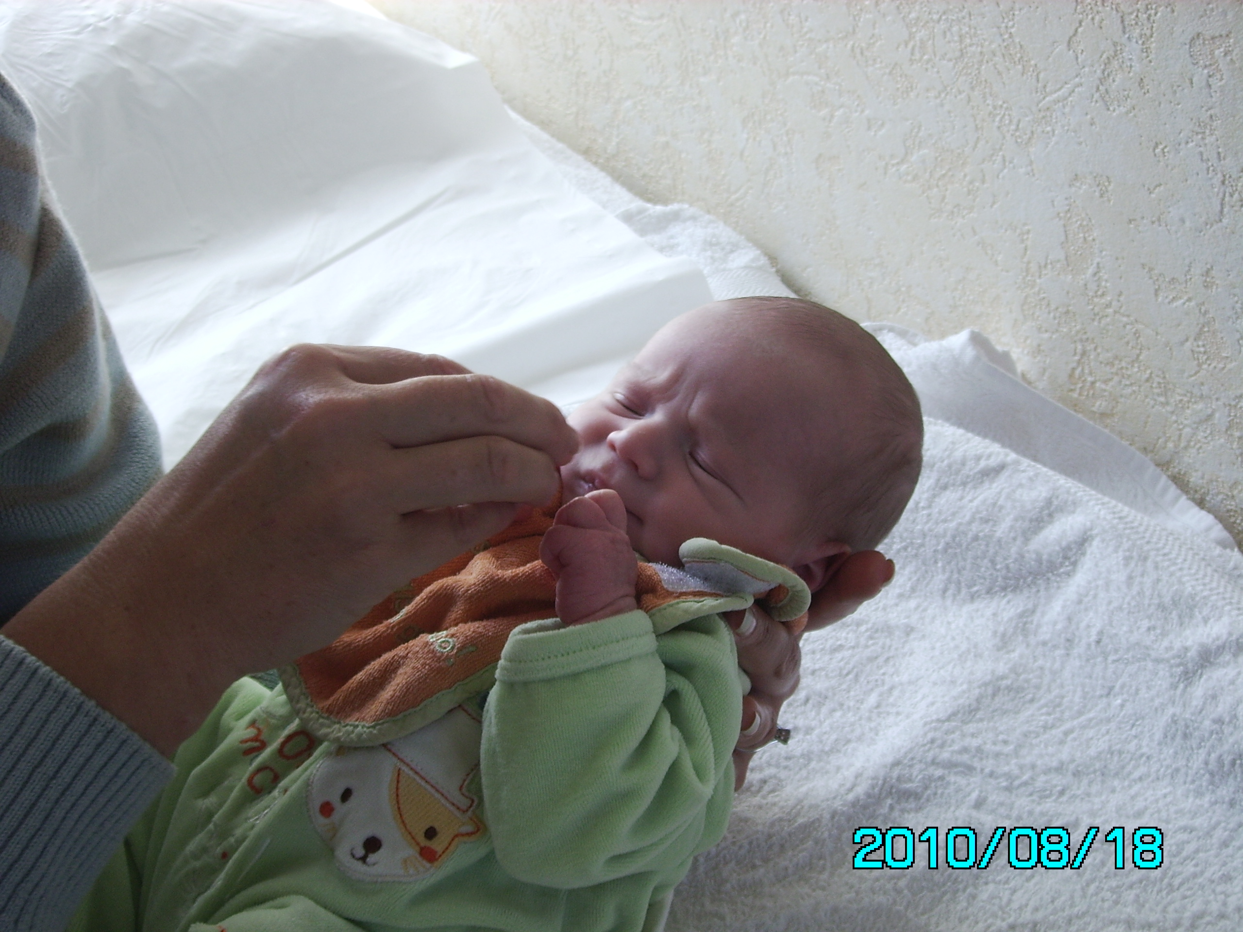 Enfant-07